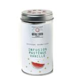 infusion-aromatisee-pasteque-vanille-boite-pop-150x150 Watermelon-vanilla flavoured iced tea pop box