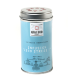 infusion-aromatisee-zero-stress-boite-pop_2-150x150 Infusion  Zero Stress - citronelle, mélisse, fruits rouge