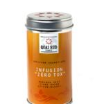 infusion-aromatisee-zero-tox-boite-pop_3-150x150 Zero Tox! infusion lemon apricot flavour