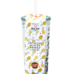 infusion-glacee-ananas-coco-travel-mug2-150x150 Pineapple-coconut flavoured iced tea travel mug