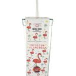 infusion-glacee-aromatisee-flamingo_1-150x150 Flamingo travel mug ice tea