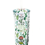 infusion-glacee-citron-vert-cactus-travel-mug2-150x150 Infusion glacée aromatisée citron vert-cactus travel mug
