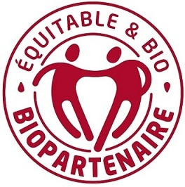 label_biopartenaire_Equitable-et-bio_petit-jpeg-1 The fair trade cocoa