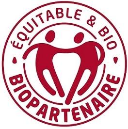 label_biopartenaire_Equitable-et-bio_petit-jpeg Organic fair trade cocoa