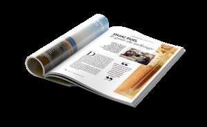 magazine_QS-300x184 Presse & Medien