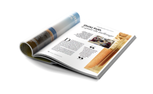 magazine_QS-300x184 Presse & Média