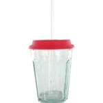mason-jar-vide-couvercle-rouge-150x150 Mason jar vide couvercle rouge