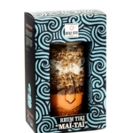 melange-cocktail-mai-tai-verre-tiki-150x150 Mélange pour cocktail Mai Tai verre Tiki