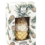 melange-cocktail-pina-colada-verre-ananas-150x150 Mélange pour cocktail Piña Colada verre Ananas