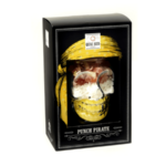 melange-cocktail-punch-pirate-tasse-tete-de-mort-150x150 Mélange pour punch pirate tasse tête de mort