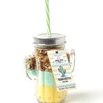 melange-pour-cocktail-margarita-verre-cactus-150x150 Mélange pour cocktail Margarita verre cactus
