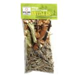 melange-pour-rhum-arrange-antilles-sachet-150x150 Mélange pour rhum arrangé Antilles Sachet