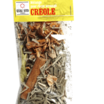 melange-pour-rhum-creole-sachet-150x150 Mélange pour rhum arrangé Créole sachet