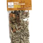 melange-pour-rhum-cuba-sachet-150x150 Mélange pour rhum arrangé Cuba sachet