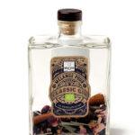 melange_classic_gin_bio_carafe_qs-150x150 Mélange biologique pour cocktail gin classic aux baies de genièvre