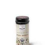 melange_epices_barbecue_qs-150x150 Mélange d'épices pour Barbecue