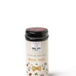 melange_epices_pasta_qs-150x150 Mélange d'épices pour Pasta