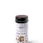 melange_epices_plancha_qs_1-150x150 Mélange d'épices pour Plancha