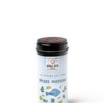 melange_epices_poissons_qs_1-150x150 Mélange d'épices pour Poissons