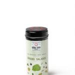melange_epices_salades_qs_1-150x150 Mélange d'épices pour Salades