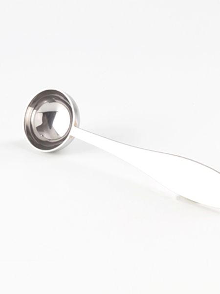 Tea measure 2 grams in stainless steel Quai Sud