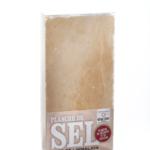 planche-sel-rose-himalaya-150x150 Planche de sel rose de l'Himalaya