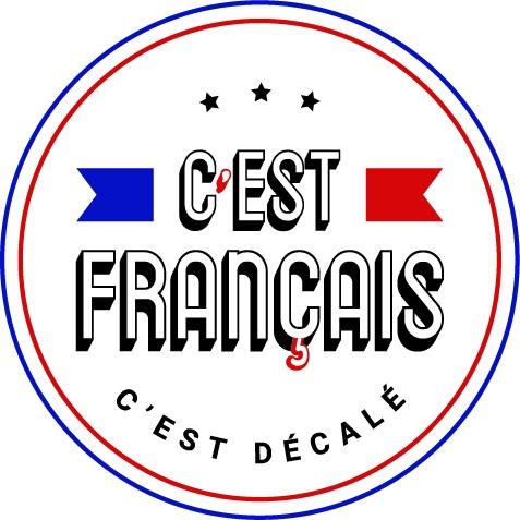 prestashop-logo-1529657405 C'est Français