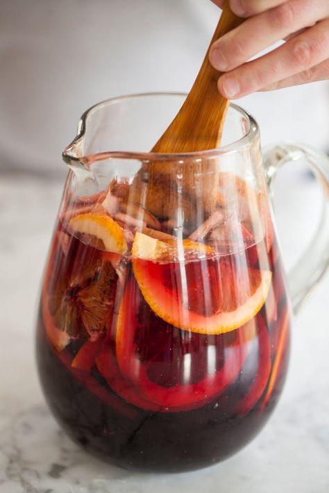 sangria-blog2-article Rezept Sangria latina