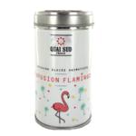 sans_titre_3-150x150 Flamingo ice tea pop box