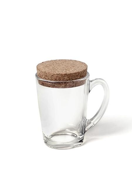 MULLED WINE MUG / EMPTY TEA CUP-0