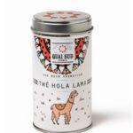 the-aromatise-hola-lama-150x150 Thé Noir Hola Lama aromatisé coquelicot