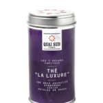 the-aromatise-la-luxure_5-150x150 Thé noir La Luxure (cerise, gingembre, pétales de rose)