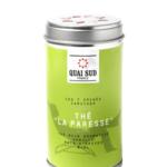 the-aromatise-la-paresse_7-150x150 Thé noir La Paresse (vanille, pain d'épices, miel)