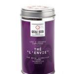 the-aromatise-lenvie_5-150x150 Thé noir L'envie (pomme, framboise, cerise)