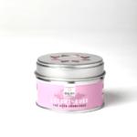 the-aromatise-litchi-rose-mini-boite-150x150 THÉ NOIR LITCHI ROSE