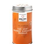 the-aromatise-orange-sanguine-mangue_5-150x150 Thé vert glacé Orange Sanguine-Mangue