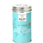 "the-aromatise-peche-de-vigne-menthe-glacee_2-150x150 Thé vert glacé Pêche de vigne-Menthe ""glacée"""