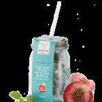 the-aromatise-peche-vigne-menthe-glacee-sachets-mason-jar-150x150 Thé vert pêche de vigne menthe glacée en mason jar