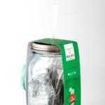 the-mason-jar-cocktail-mojito-anse_1-150x150 Thé vert glacé cocktail mojito en mason jar