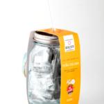 the-mason-jar-cocktail-pina-colada-anse_1-150x150 Thé noir Piña Colada en Mason Jar (ananas-coco)