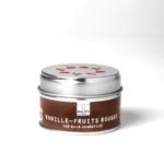 the-vanille-fruits-rouge-mini-boite-pop-150x150 THE NOIR VANILLE FRUITS ROUGES
