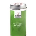 the-vert-aromatise-menthe_3-150x150 Thé vert Menthe