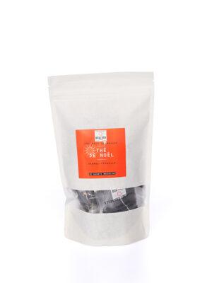 christmas tea kraft refill 20 tea bags -0