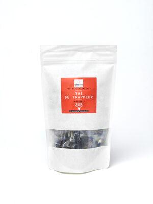 trapper's tea kraft refill 20 tea bags-0