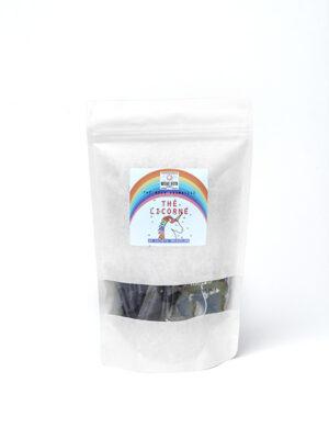 unicorn tea kraft refill 20 tea bags -0
