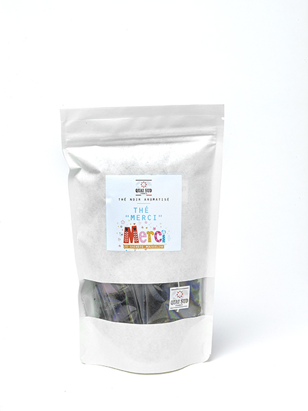 the merci kraft refill 20 tea bags-0