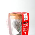 vin-chaud-du-trappeur-sachet-mason-jar-anse-150x150 Mélange pour vin chaud du Trappeur en infusettes